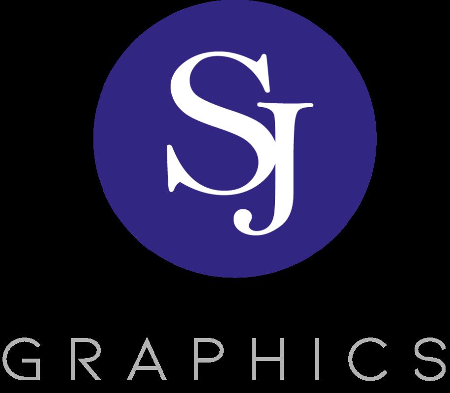 SJ Graphics Recensie Recensie Sjgraphics logo 1 915x800
