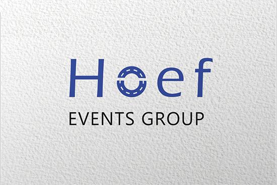 opzoek naar een logo snel en gemakkelijk een logo visitekaartje of flyer nodig? Snel en gemakkelijk een logo visitekaartje of flyer nodig? Logo Hoef Events