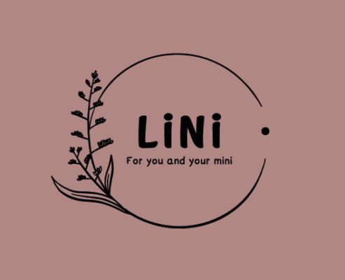 lini logo logo laten maken Logo laten maken logo compleet 1 493x400